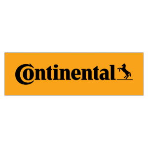 WordPress Blog App Customer Continental