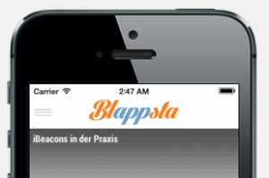 blappsta_logo_in_header