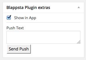 push-metabox